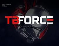 TB FORCE
