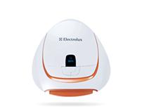 Robot Vacuum - Electrolux
