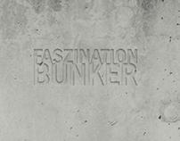 BIMA, Bunkerbook