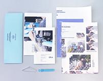 Design Workshop Booklet