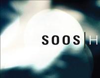 Soos Herfs - EP (2010)