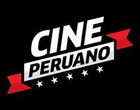 Cine Peruano para La República