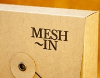 MESH-IN HAND MADE PRODUCTS