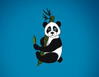 PANDA PRO