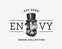 ENVY Jeans