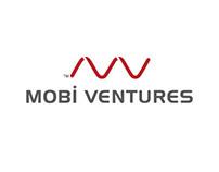 Mobi Ventures Logo