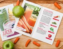 Juicer Beginners Guide