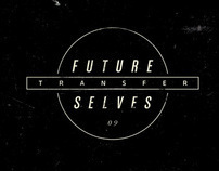 "Transfer ""Future Selves"""