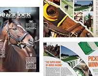 SuperJock Magazine