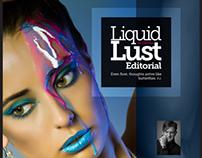 Liquid Lust