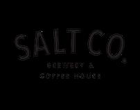 SALT CO.
