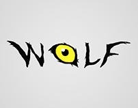 Logo In Motion