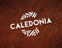 Caledonia Identity
