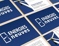 Énergies Neuves