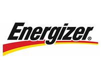 Energizer (emergencias)