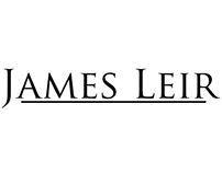 James Leir Logo