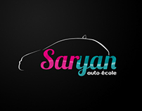 Auto École Saryan