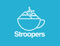 Stroopers