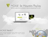 6nCASE Cloud System