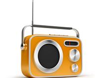 BB&T Radio