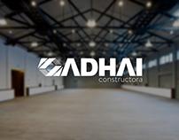 ADHAI CONSTRUCTORA