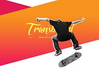 CROSS Transboard