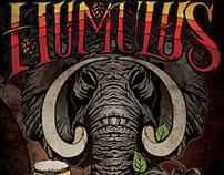 HUMULUS - band