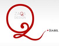 Zaqa Design