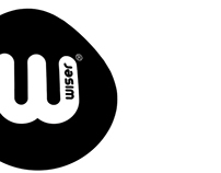 Wiser Clothing
