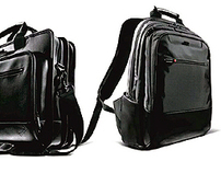 ThinkPad Carrying Cases