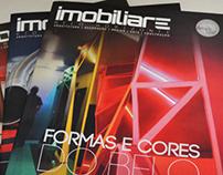 Revista - Imobiliare