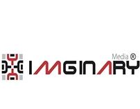 imaginary media