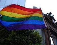 Gay Pride in Argentina