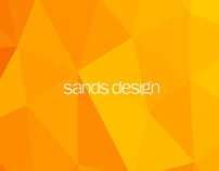 studio SandS