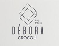 Débora Crocoli