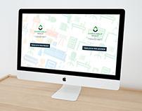 WEB DESIGN | ASSEMBLY GROUP