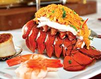 Stavis Seafoods - Print