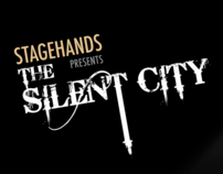 The Silent City.