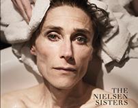 The Nielsen Sisters