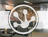 Creative Interior Imagery Redesign