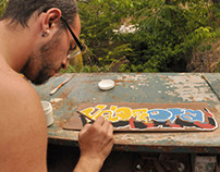 La Vela Tropa - Alternative Living Community