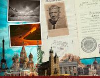 30th Annual Steinbeck Festival