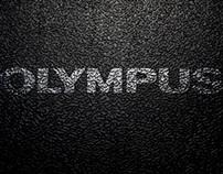 Olympus texture
