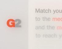 G2 Brochure