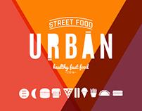 · Urban ·
