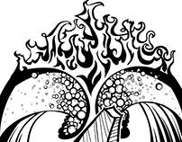 Mythic Sigils