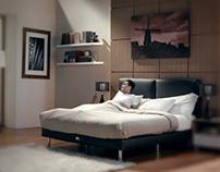 COMFORTA - Comfort Your Life