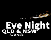 Eve Night