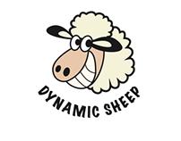 Logo Making