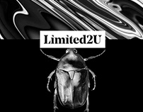 Limited2U